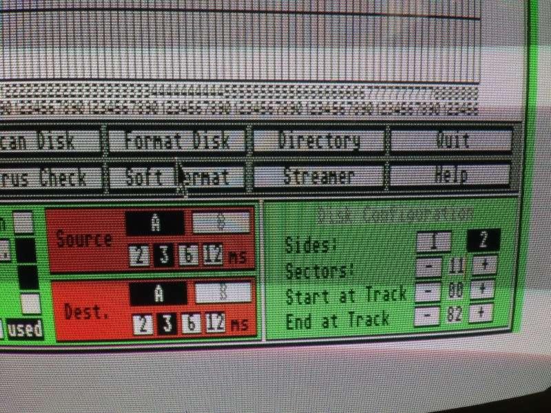 [Tuto] copier rom Atari st depuis un pc sur disquette Img_1355