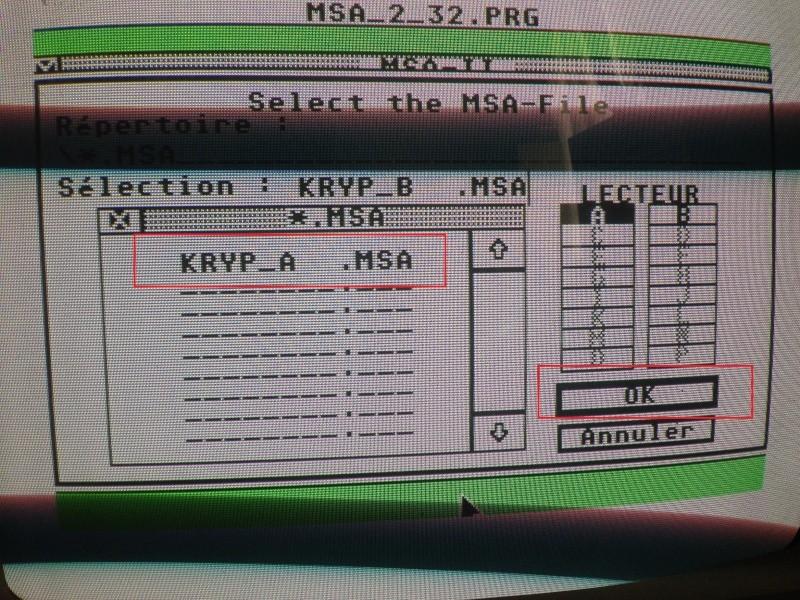 [Tuto] copier rom Atari st depuis un pc sur disquette Img_1358