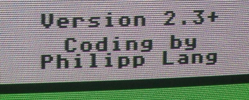 [Tuto] copier rom Atari st depuis un pc sur disquette Img_1413