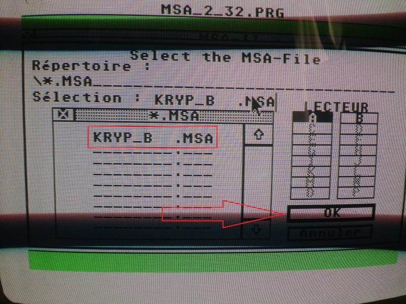 [Tuto] copier rom Atari st depuis un pc sur disquette Img_1414
