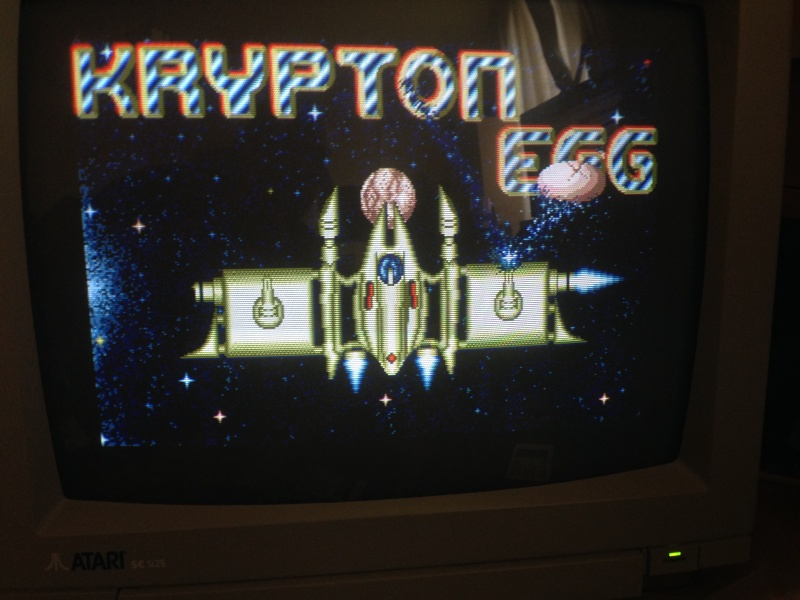 [Tuto] copier rom Atari st depuis un pc sur disquette Img_1416