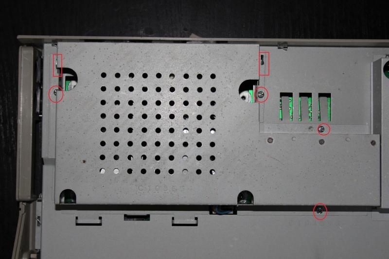 [Tuto] Démonter Atari ST Img_1618