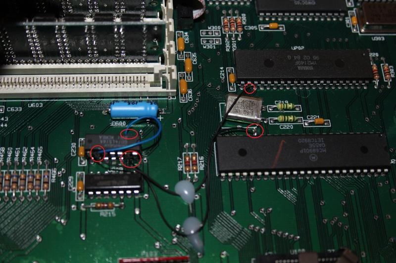 [Tuto] Démonter Atari ST Img_1627
