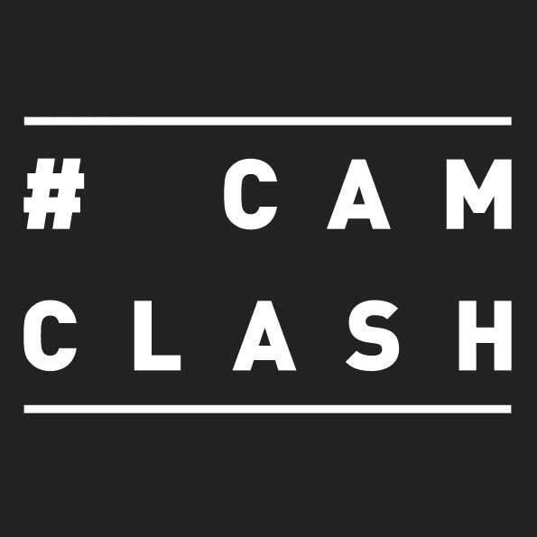 Cam Clash - France 4 B-o-km10