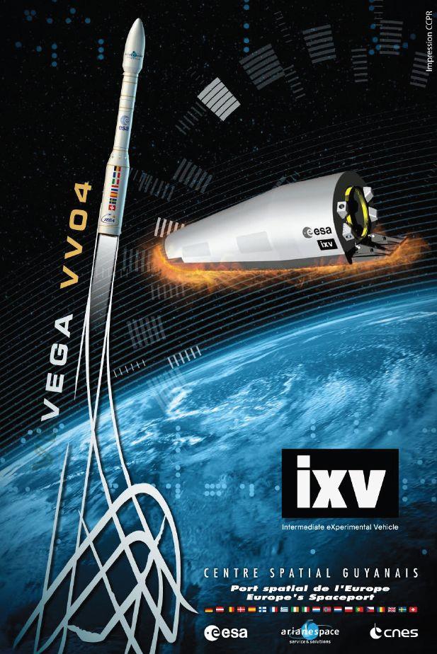Vega VV04 (IXV) - 11.2.2015 - Page 6 Vv004_10