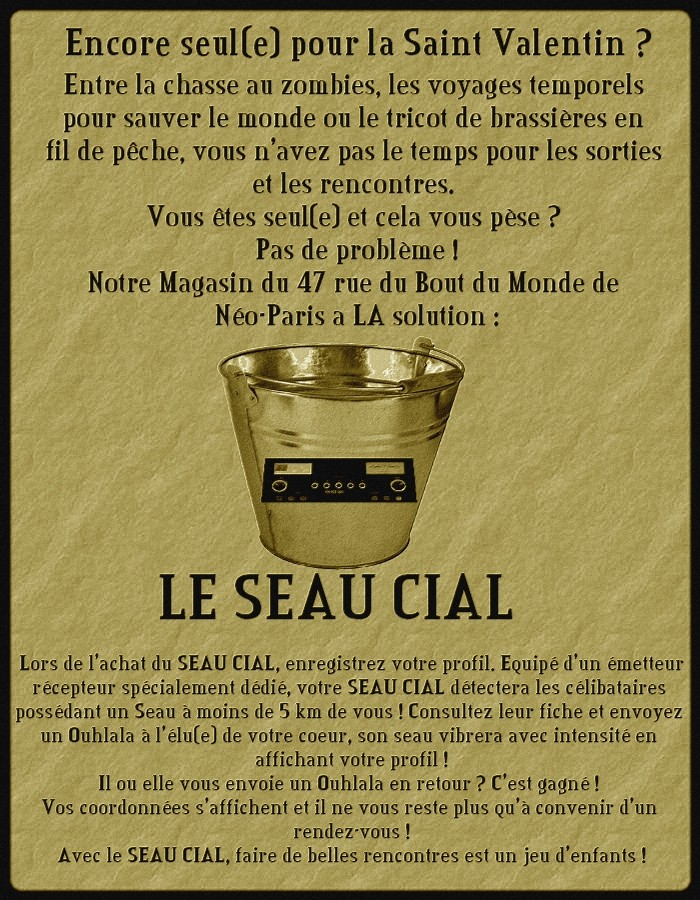 [Montage] Des seaux en délire (seaux personnels pages 9 et 10) Seau-c10