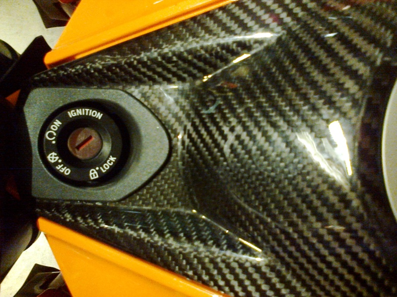 Carbone motovision - Page 2 20150213