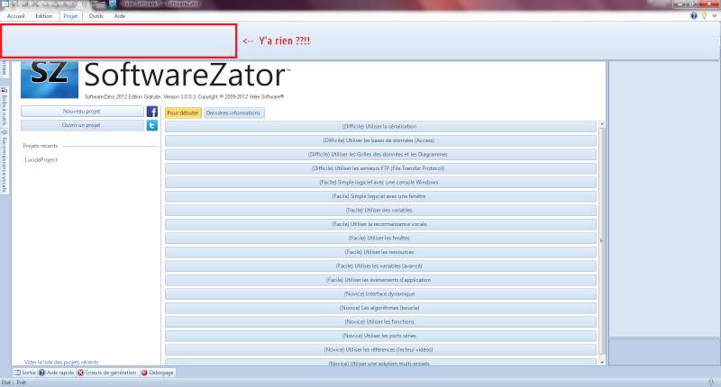 [n'est plus résolu] Nouveau gros bug sur SZ 2012 :( Sans_t10