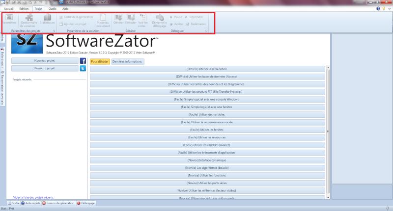 [n'est plus résolu] Nouveau gros bug sur SZ 2012 :( Sans_t11