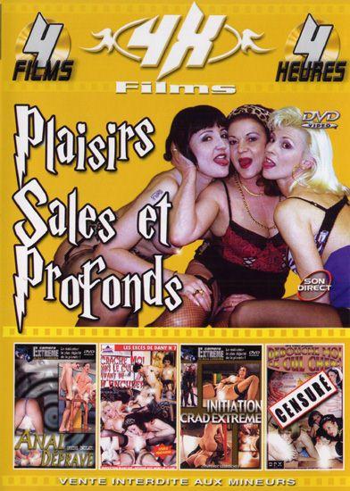 RECHERCHE VHS X NANOU VIDEO - B.... DURES POUR FEMMES MURES  Im699910