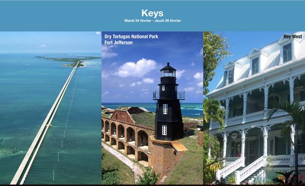 [Pré-Trip] Florida Road Trip > 16 février - 5 mars 2015 - Page 4 510