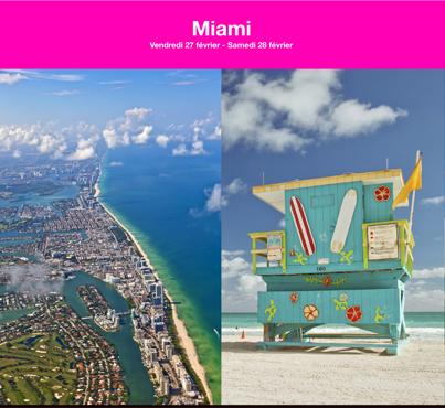 [Pré-Trip] Florida Road Trip > 16 février - 5 mars 2015 - Page 4 610