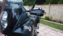 Présentation Baujtom KTM 990 ADVENTURE Dsc_0311