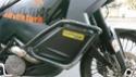 Présentation Baujtom KTM 990 ADVENTURE Dsc_0312