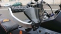 Présentation Baujtom KTM 990 ADVENTURE Dsc_0313