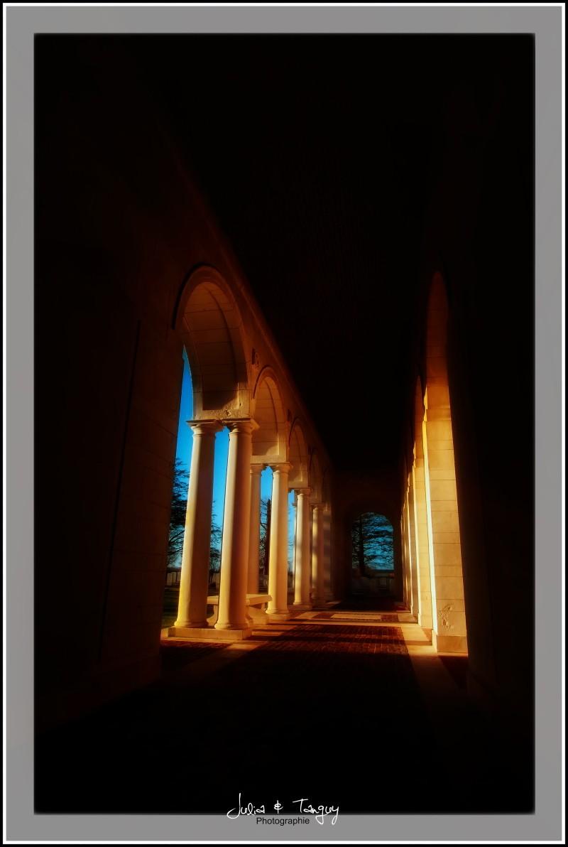 Le Temple de Canoneos Mg_01210