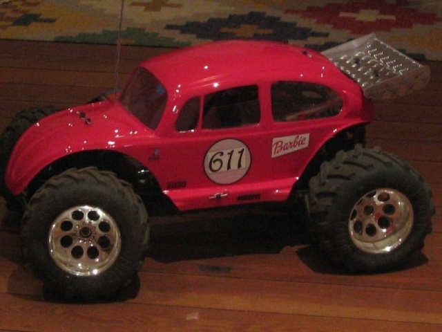 Fg,Monster Beetle ,1/6,thermique - Page 8 Image10