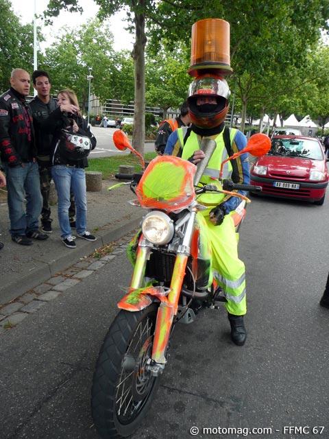 Attention au marronnier : le retour des gilets !!! Ffmc-610