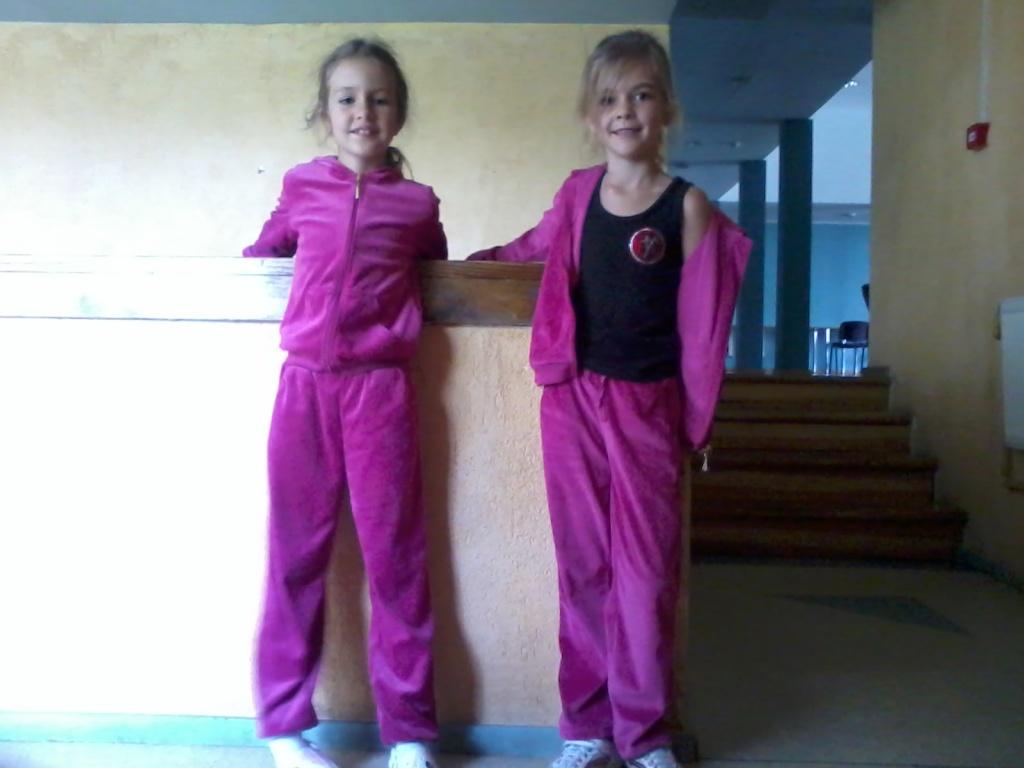 Летний лагерь в Лимбажи 210