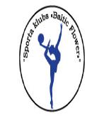 """Международный турнир """"Baltic flower 2015"""" (Елгава) - результаты Untitl11"""