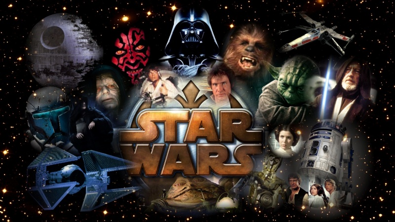 [Star Wars] StoreChampionship Antre d'Alto Dimanche 15 Mars  Star-w10