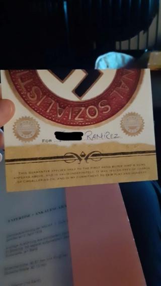 Badge NSDAP FRAUENSCHAFT Rare ? Inkedu10