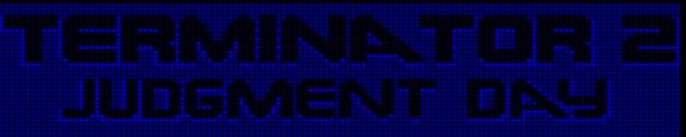 [INFO] Nouveau programme de lancement de tables T2_ble10