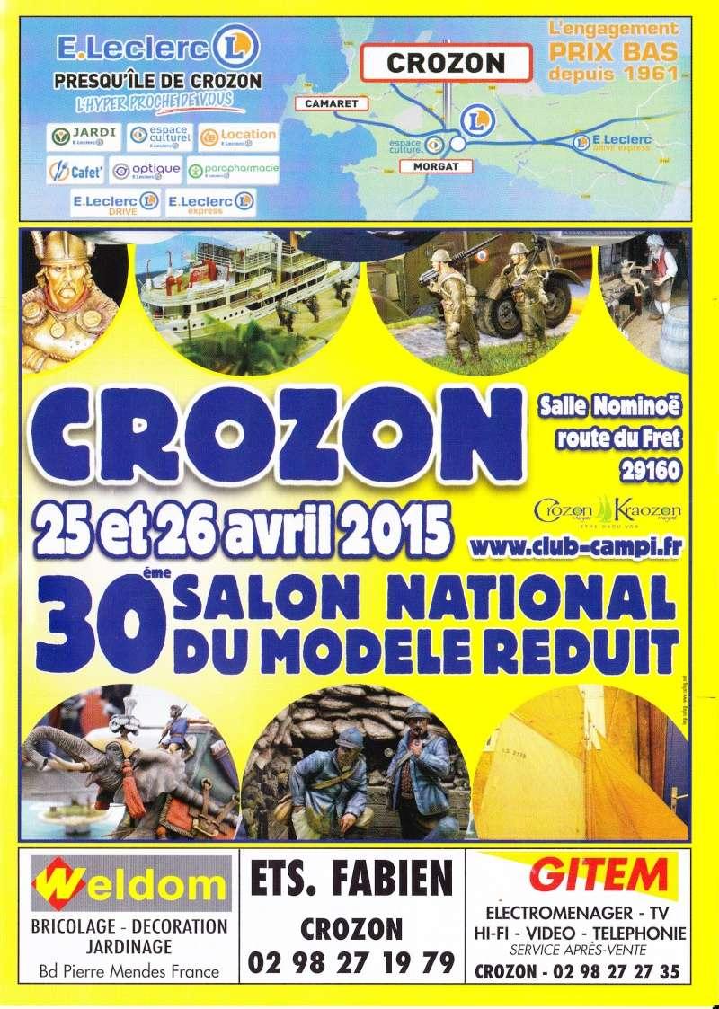 Salon du modélisme sur la presqu'île de Crozon - 25 & 26 avril 2015 Img_0011