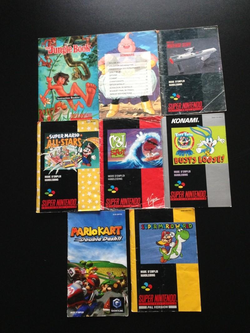 [RECH] Pokemon OR BLEU OU JAUNE sur Game Boy - Page 4 Img_2714