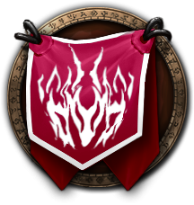 Charte de guilde Factio12