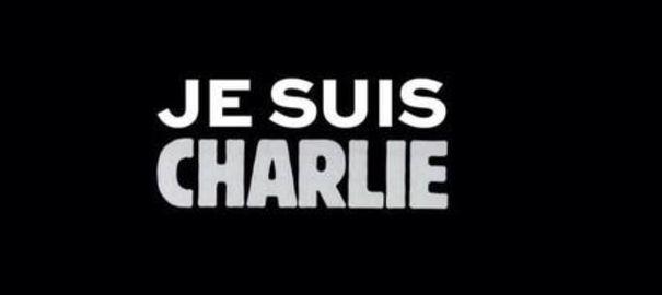 Attentat au siège de Charlie Hebdo Je-sui10