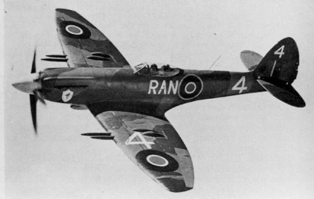 [Encyclo] Spitfire : armement & versions Spitfi26