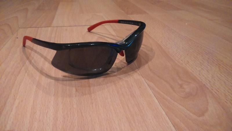 lunettes de vue vtt - Page 2 Dsc_0219