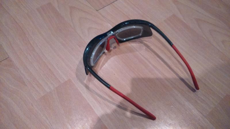 lunettes de vue vtt - Page 2 Dsc_0220