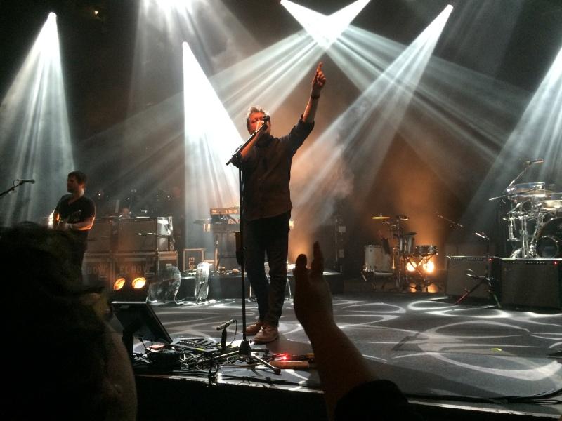 Hammersmith Apollo gigs Img_1116
