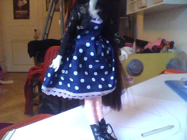 La couture de loulette~ le commencement ... Image_10
