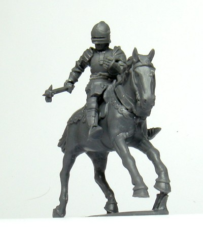 Perry Miniatures 577_2511