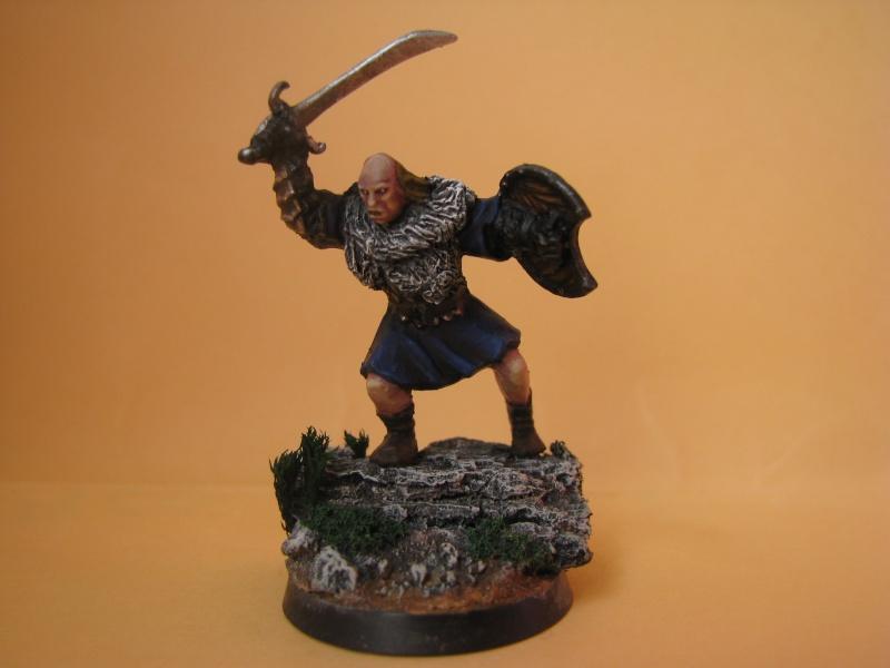 [CDA n°1] L'ost du lieutenant de Morgul [Terminé] Img_4111