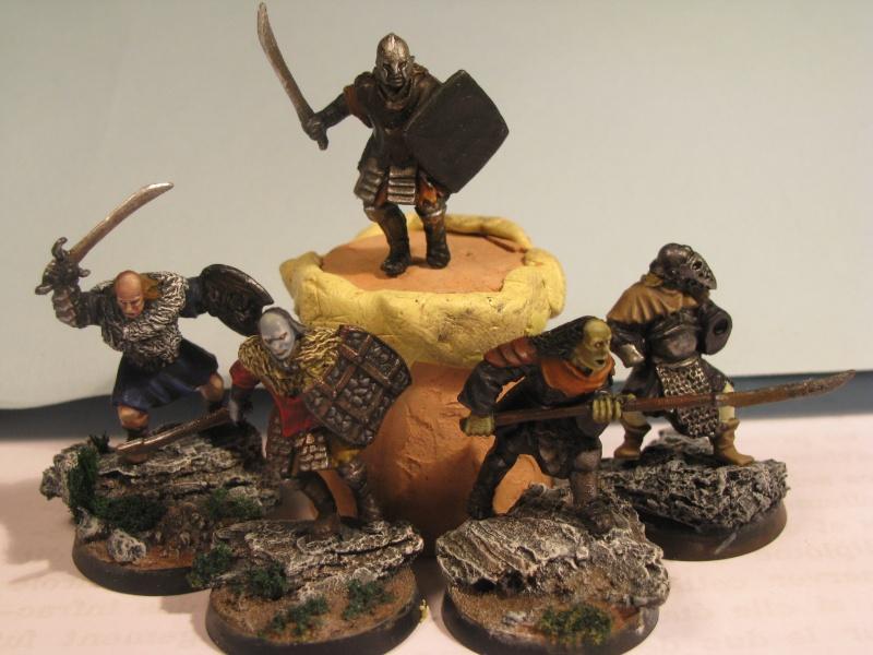 [CDA n°1] L'ost du lieutenant de Morgul [Terminé] Img_4113