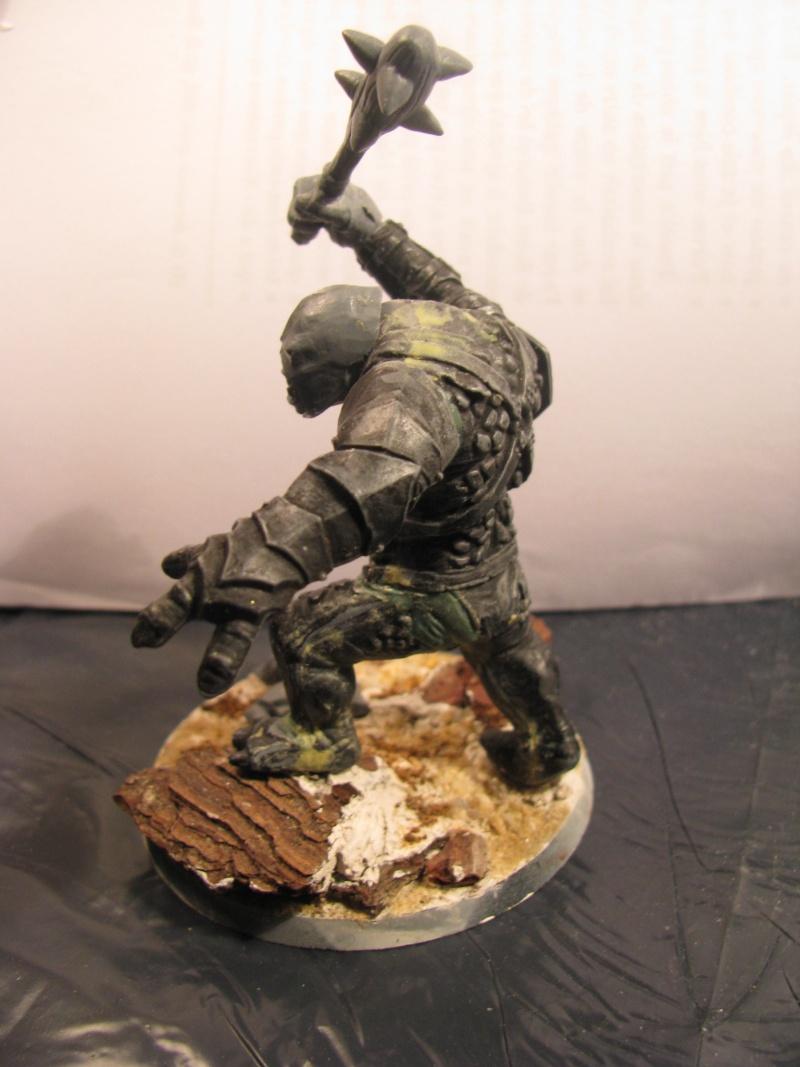 [CDA n°1] L'ost du lieutenant de Morgul [Terminé] Img_4118