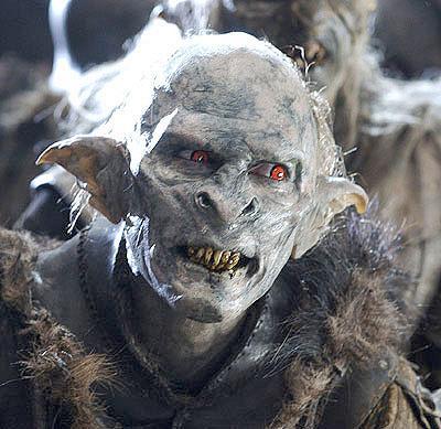 [CDA n°1] L'ost du lieutenant de Morgul [Terminé] Orc10
