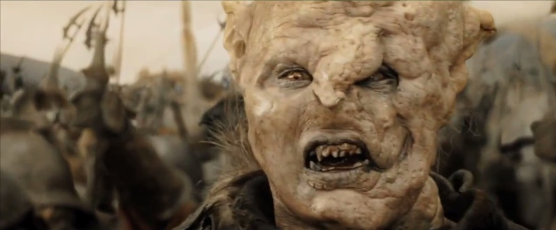 [CDA n°1] L'ost du lieutenant de Morgul [Terminé] Screen10