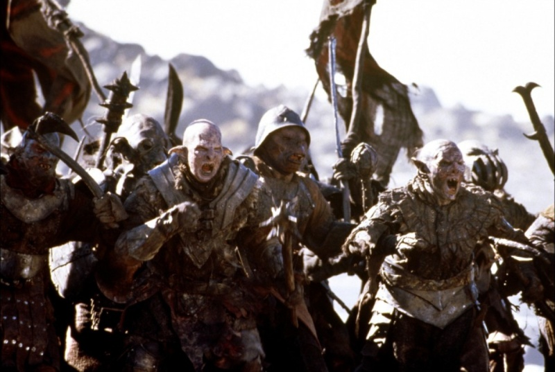 [CDA n°1] L'ost du lieutenant de Morgul [Terminé] Seigne10