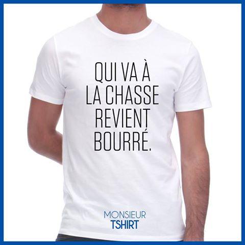 POUR LES CHASSEURS 10405310