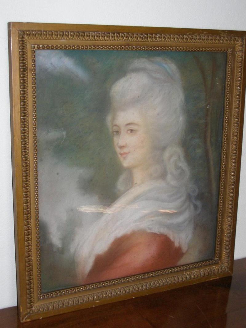 A vendre: portraits de Marie Antoinette? 11995-10