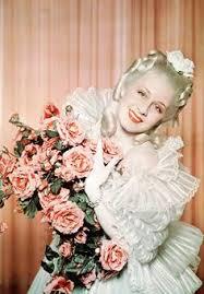 Marie Antoinette avec Norma Shearer (Van Dyke) - Page 8 Images10