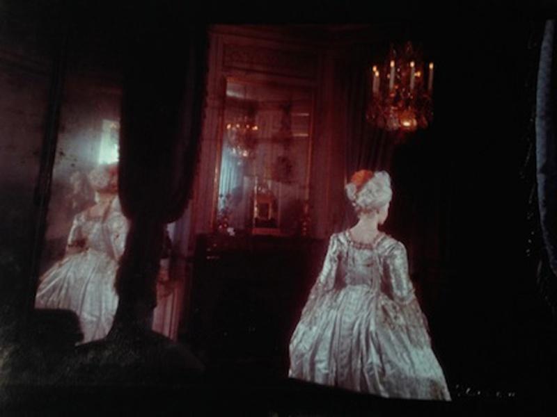 La petite musique de Marie Antoinette - Page 2 Img_7510