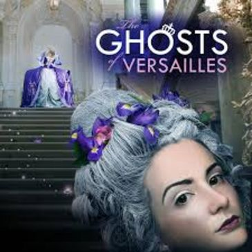 """The Ghosts Of Versailles"", opéra de John Corigliano Unknow10"