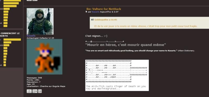 """""""Petit"""" Problème d'icones sur le forum Prob_i10"""