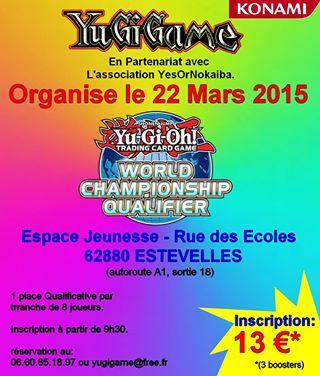 WCQ 22/03/15 (organisé par  YugiGame en partenariat avec nous^^) Affich10
